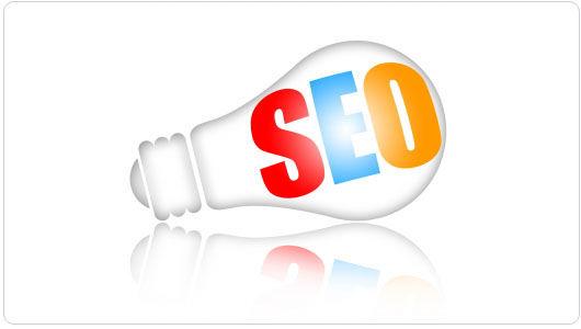 老域名和新域名对于SEO来说有什么不同?.png